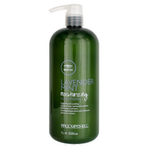 Paul Mitchell Tea Tree Lavender Mint Moisturizing Conditioner®