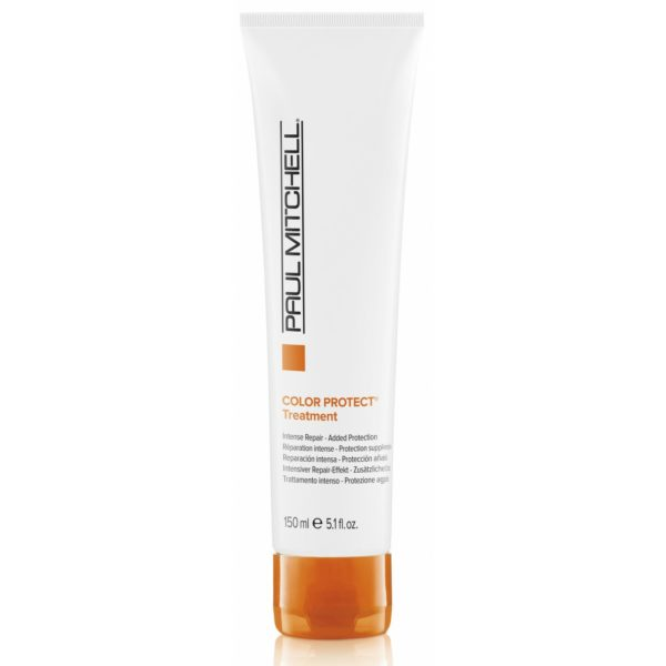 Paul Mitchell Color Protect® Treatment