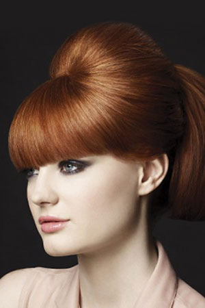 On-Trend & Classic Hair Cuts & Styles at Peewees Hair Salon in Burgess Hill